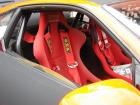 Ferrari_355.jpg