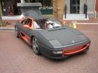 Ferrari_355_2.jpg