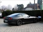 Ferrari_575.jpg