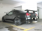 nissan-skyline-matt-black.jpg